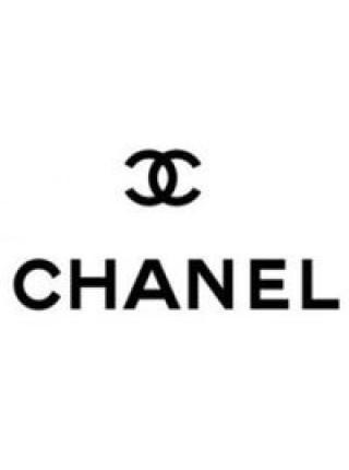 Парфюмерия бренда Chanel