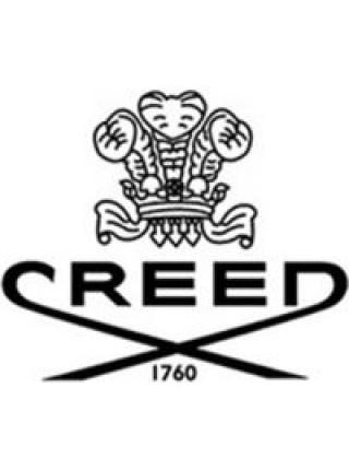 Парфюмерия бренда Creed