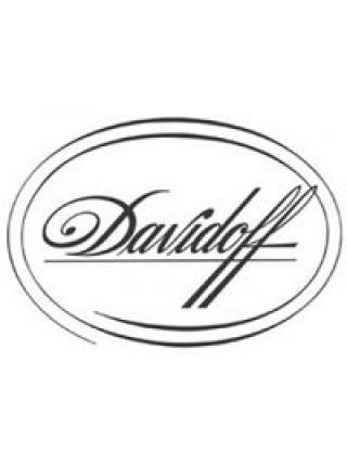 Парфюмерия бренда Davidoff
