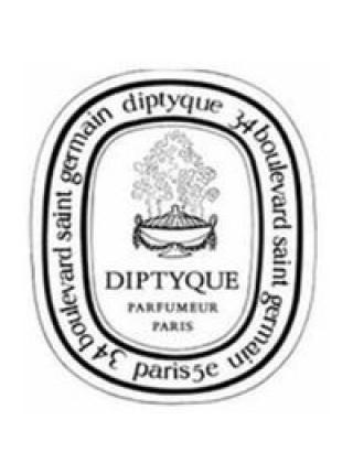 Парфюмерия бренда Diptyque