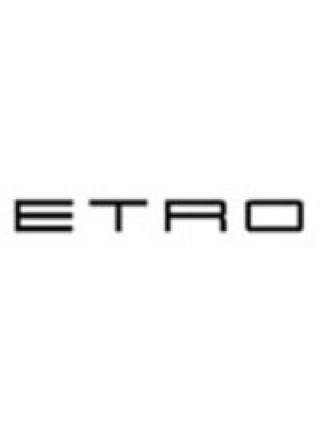 Парфюмерия бренда Etro