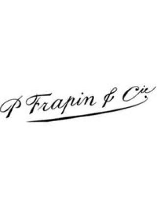 Парфюмерия бренда Frapin