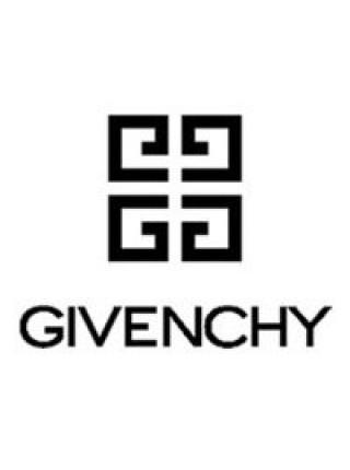 Парфюмерия бренда Givenchy