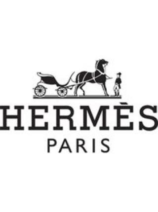 Парфюмерия бренда Hermes