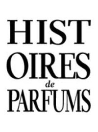 Парфюмерия бренда Histoires de Parfums