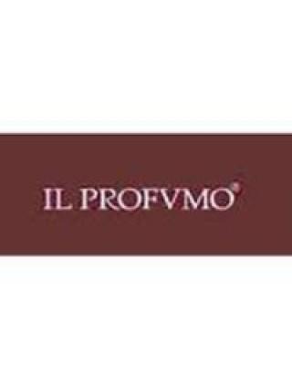 Парфюмерия бренда Il Profvmo