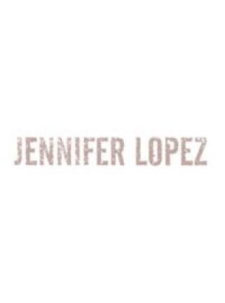Парфюмерия бренда Jennifer Lopez