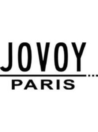 Парфюмерия бренда Jovoy Paris