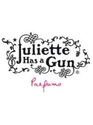 Парфюмерия бренда Juliette Has A Gun