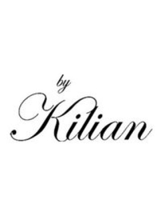Парфюмерия бренда Kilian