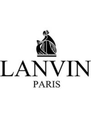 Парфюмерия бренда Lanvin