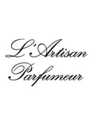 Парфюмерия бренда L'Artisan Parfumeur