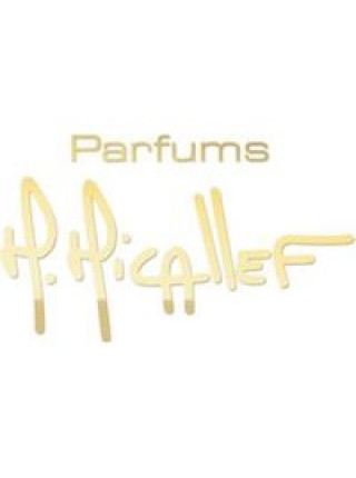 Парфюмерия бренда M. Micallef