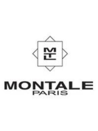 Парфюмерия бренда Montale