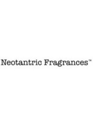 Парфюмерия бренда Neotantric Fragrances