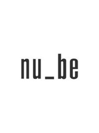 Парфюмерия бренда Nu_Be