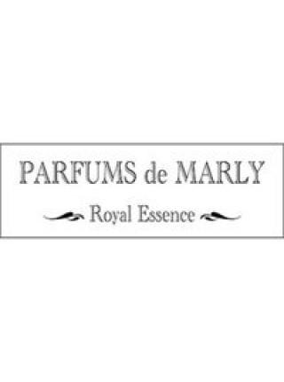 Парфюмерия бренда Parfums de Marly