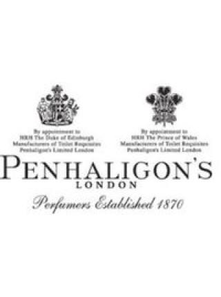 Парфюмерия бренда Penhaligon's