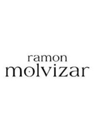 Парфюмерия бренда Ramon Molvizar