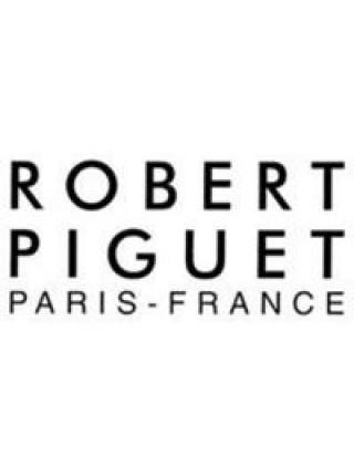 Парфюмерия бренда Robert Piguet