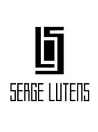 Парфюмерия бренда Serge Lutens