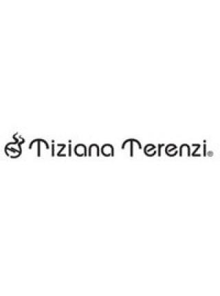 Парфюмерия бренда Tiziana Terenzi