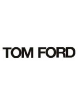 Парфюмерия бренда Tom Ford