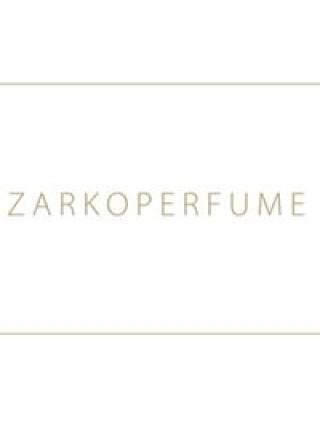 Парфюмерия бренда Zarkoperfume