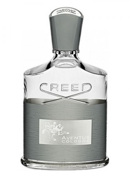 Creed Aventus Cologne тестер (парфюмированная вода) 100 мл
