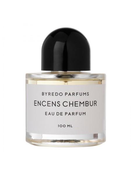 Byredo Encens Chembur тестер (парфюмированная вода) 100 мл