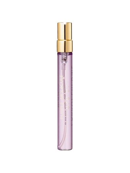 Zarkoperfume Purple MOLeCULE 070.07 миниатюра 10 мл