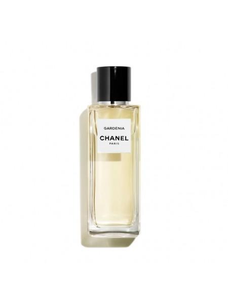 Chanel Les Exclusifs de Chanel Gardenia туалетная вода 75 мл