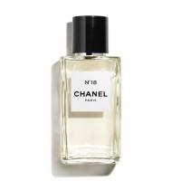 Chanel Les Exclusifs de Chanel №18 парфюмированная вода 75 мл