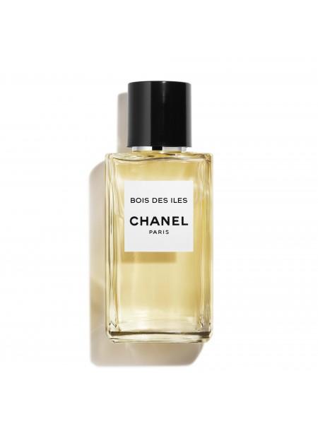Chanel Les Exclusifs de Chanel Bois des Iles туалетная вода 75 мл