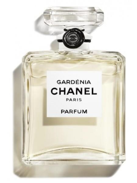 Chanel Les Exclusifs de Chanel Gardenia духи 15 мл