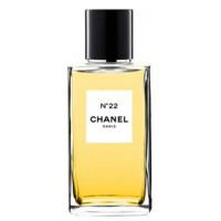 Chanel Les Exclusifs de Chanel №22 парфюмированная вода 75 мл