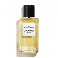 Chanel Les Exclusifs de Chanel 31 Rue Cambon парфюмированная вода 75 мл