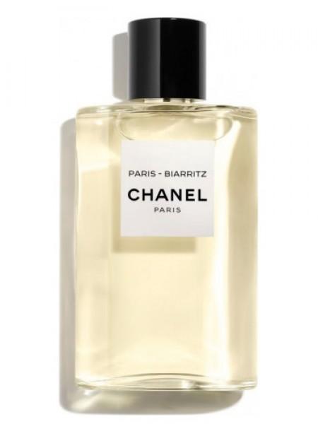 Chanel Paris-Biarritz туалетная вода 125 мл