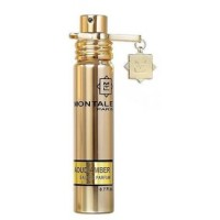 Montale Aoud Ambre тестер (парфюмированная вода) 20 мл