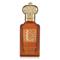 Clive Christian L for Men Woody Oriental With Deep Amber тестер (парфюмированная вода) 50 мл