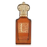 Clive Christian L for Men Woody Oriental With Deep Amber тестер (парфюмированная вода) 50 мл
