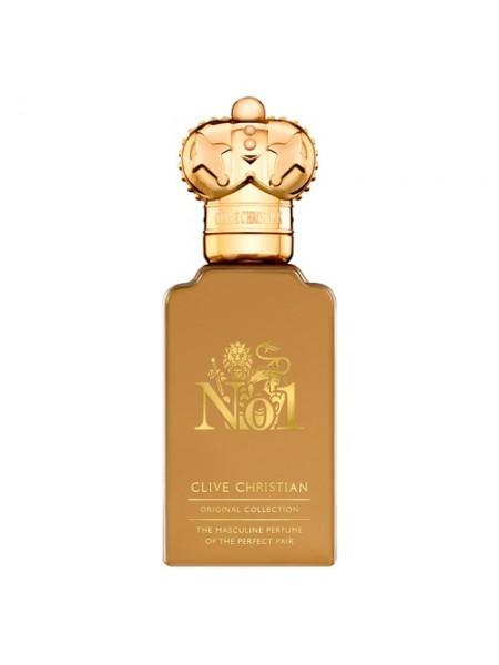 Clive Christian L Floral Chypre for Women парфюмированная вода 50 мл