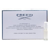 Creed Love in White for Summer пробник 2.5 мл