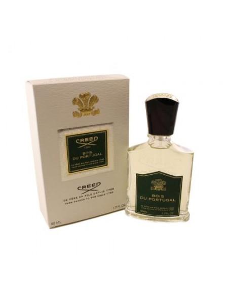 Creed Bois du Portugal парфюмированная вода 50 мл