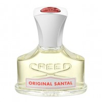 Creed Original Santal тестер (парфюмированная вода) 30 мл