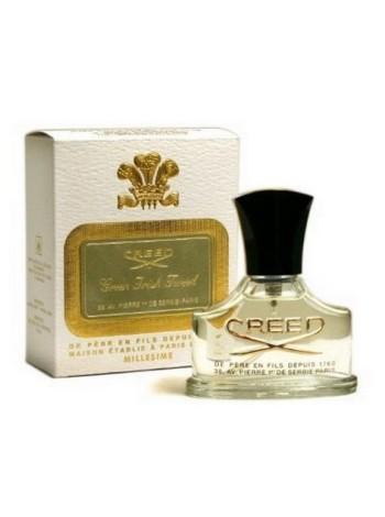 Creed Green Irish Tweed Eau de Parfum парфюмированная вода 30 мл