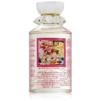 Creed Spring Flower парфюмированная вода 250 мл