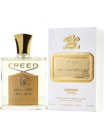 Creed Imperial Millesime парфюмированная вода 120 мл
