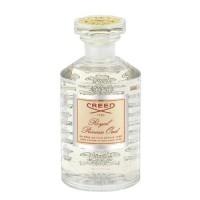Creed Royal Princess Oud парфюмированная вода 500 мл