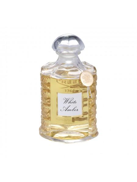 Creed White Amber парфюмированная вода 250 мл